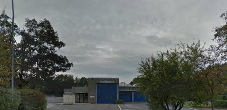 AIBV - Centre de Braine-le-Comte